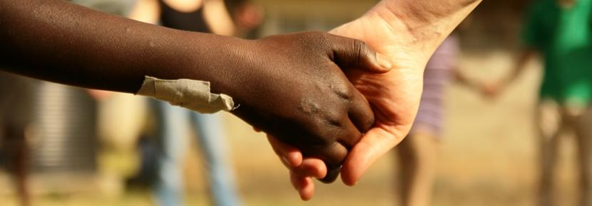 海外ボランティア・インターンシップ 価値ある活動にするために