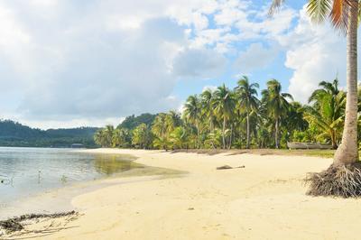 フィリピンで海外ボランティアをしながら観光に出かけよう