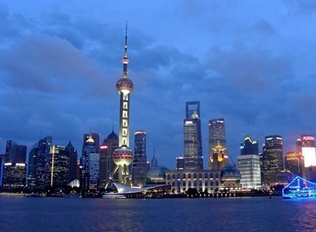 プロジェクトアブロードで中国のボランティア活動に参加しよう!