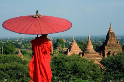 プロジェクトアブロードでミャンマーの海外ボランティア活動に参加しよう!