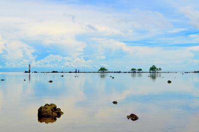 東南アジアのフィリピンで海外ボランティア+冒険をしよう!