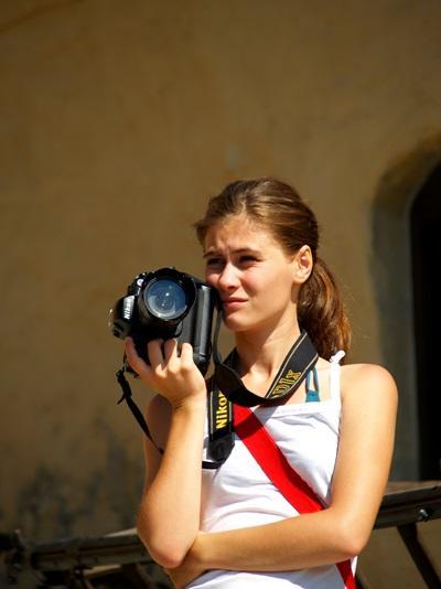 海外でジャーナリズムの分野での実務経験を得るヨーロッパのインターンシッププログラム