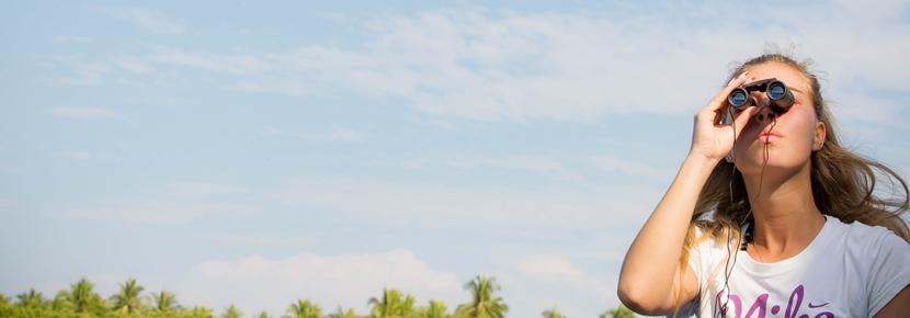 中南米&カリブ海で環境保護の海外ボランティア
