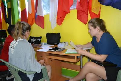 カリブ海のジャマイカで人権保護の海外インターンシップ