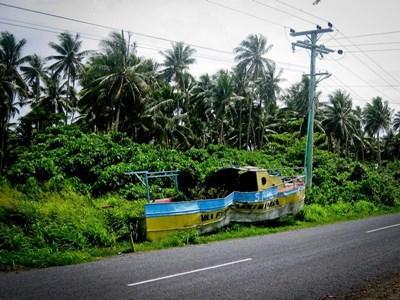 南太平洋でジャーナリズムインターンとして実務経験を得よう