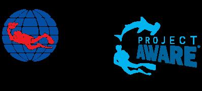 ベリーズでPADIのダイビング資格を取得して、環境保護の海外ボランティアに参加しよう