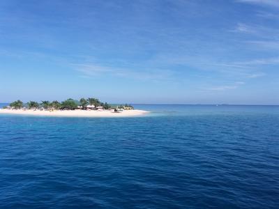 南太平洋のフィジーで海外ボランティアをしながら英語を上達させる語学留学をしよう