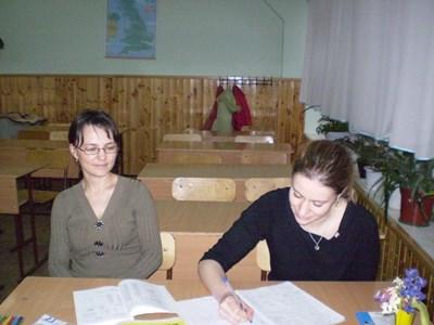 Learn Romanian in Moldova with Projects Abroad