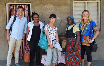 東アフリカのタンザニアでスワヒリ語留学に挑戦しよう