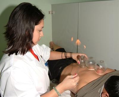 中国で医療の海外インターンシップ