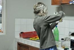 Volunteer in Peru: Professional Dietitian