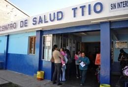 Volunteer in Peru: Professional Midwife